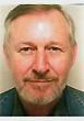 Helge-Rolf Kiesewetter